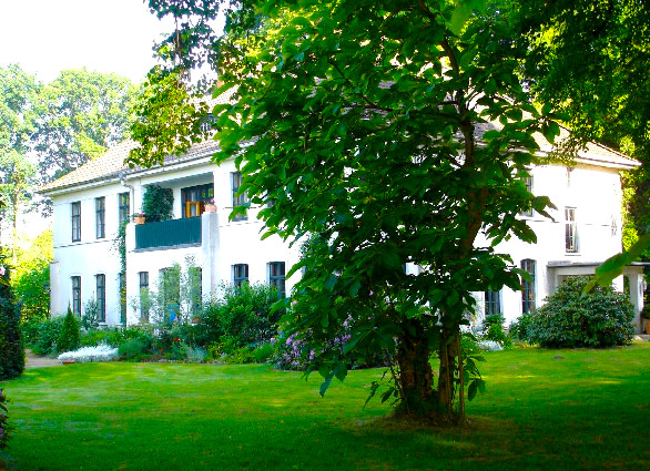 Haus-Tausendpfund_0501